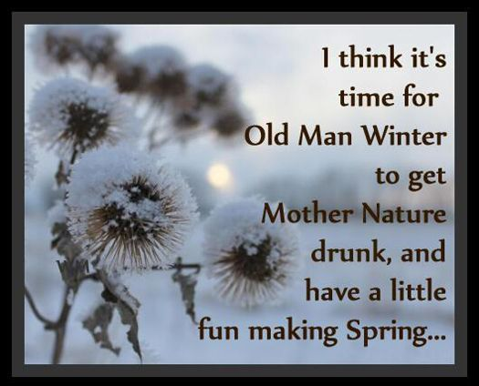 old-man-winter